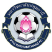 Pathum Thani University FC Stats