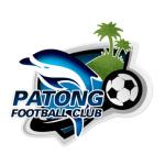 Patong City FC