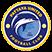 Pattaya Discovery United FC Stats