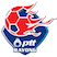 Petroleum Authority of Thailand Rayong FC Stats