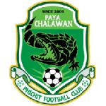 Phichit United FC