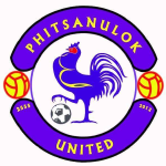 Phitsanulok United FC