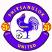 Phitsanulok United FC Stats