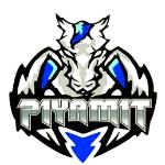 Piyamit FC