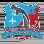 Police Ladkrabang FC
