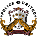 Police United FC - Thai League T1 Stats