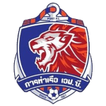 Port FC Badge