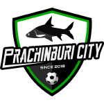 Prachinburi City FC