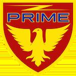 Prime Bangkok