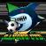 Ranong United FC Stats