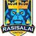 Rasi Salai United Stats