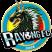 Rayong FC Stats