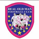 Real Oldman FC