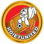 Roi Et United FC