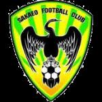 Sa Kaeo City FC