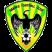 Sa Kaeo City FC Stats