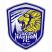 Sakon Nakhon FC Stats