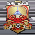 Samut Prakan United FC