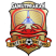 Samut Prakan United FC Stats