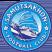 Samut Sakhon FC Stats