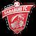 Saraburi FC Logo