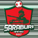 Saraburi United FC