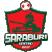 Saraburi United FC Stats