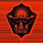 Satun United FC