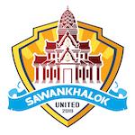 Sawankhalok United