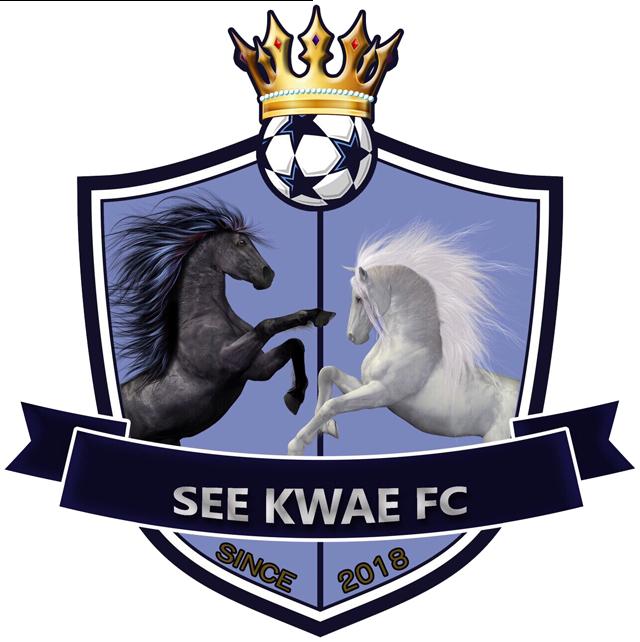 See Kwae FC