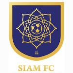 Siam FC
