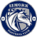 Simork FC Stats