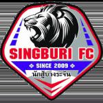 Singburi Bangrajun FC
