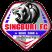 Singburi Bangrajun FC Stats