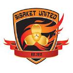Sisaket United FC