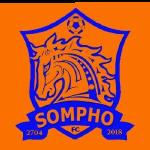 Sompho FC