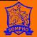 Sompho FC Stats