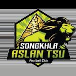 Songkhla Aslan TSU
