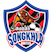 Songkhla United FC Stats
