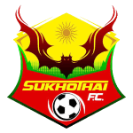 Sukhothai FC - Thai League T1 Stats
