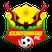 Sukhothai FC Stats