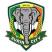 Surin City FC Stats