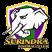 Surindra FC Stats