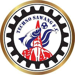 Techno Sawang FC