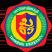 Thonburi University FC Stats