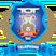 TOT SC logo