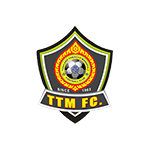 TTM Customs FC