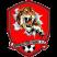 Ubon Ratchathani FC Stats