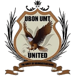 Ubon UMT United FC Badge
