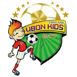 Ubonkids City Academy FC